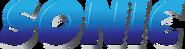 SonicTheHedgehog (Film) Early Logo