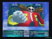 304667-sonic-riders-playstation-2-screenshot-story-mode-ingame-cut