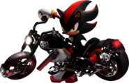 500px-shadow-the-hedgehog--with-motorcycle