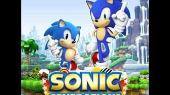 Sonic_Generations_Original_Soundtrack_-_Main_Hub_(_Green_Hill_Zone_)-1