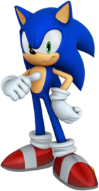 500px-Sonic Channel - Sonic 16th.png