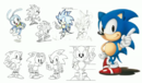 Sonic-Concepts