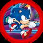 Laufe mit Sonic bei den Artikeln!