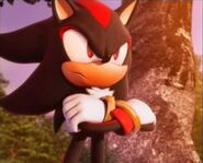 Spielverlauf-Shadow-the-Hedgehog-656x528-ca7bec3f8855e3b5