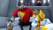 Sonic Boom Event - Sonic Boom TV Trailer