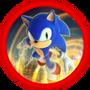 Eigene Meinung zu Sonic