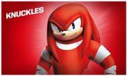 SonicBoomKnuckles