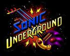 Sonic Underground Logo.png