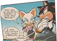 Shadow-takes-emeralds-archie-sonic-the-hedgehog-18297231-300-405 1