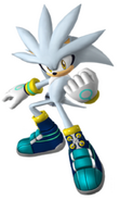 180px-20111007014619!Silver the Hedgehog