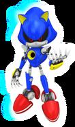 242px-Sonic-Free-Riders-Metal-Sonic-artwork