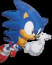 418px-Japan Sonic