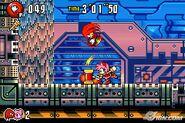 Sonic-advance-3-200405071011262 640w