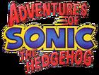 AdventuresofSonicTheHedgehog Logo.png