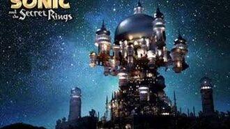 Unawakening_Float_(Night_Palace_Theme)