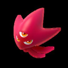 Crimson Wisp Art.png