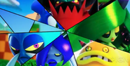 Sonic lost world4
