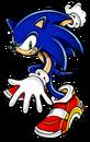 500px-Sonic Adventure 2 - Main Pose