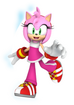 130px-Sonic-Free-Riders-Amy-Rose-artwork
