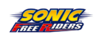 Sonic Free Riders logo.png