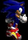 Sonic-adventure-2-battle-2