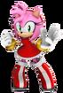 Amy-Rose-amyxzane-4eva-32246672-558-829