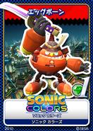 Sonic Colors 02 EggPawn