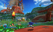 Sonic-Colours-Wii-screen-1-1st-Aug1