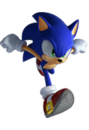 Unleashed sonic2 small