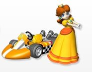 34678 Daisy