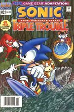 Archie Sonic Triple Trouble Issue 1.jpg