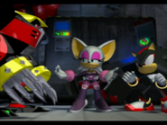 Sonic-heroes-screenshot-006