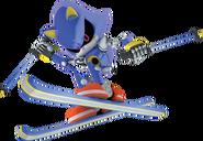 466px-500px-Mario & Sonic (2009) - Skiing