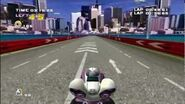 Sonic Adventure 2 Route 280 (A Rank) 1080 HD-0