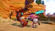 SonicBoomGameKnuckles1