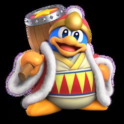 King Dedede - Super Smash Bros. Ultimate.png