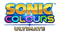 SonicColoursUltimate Logo.png