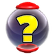 Item Box Sonic Runners.png