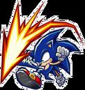 500px-sonic-battle-3
