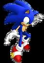 Sonic4 sonic2fall small