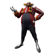 Eggman-sonic-the-hedgehog-06-17055259-600-600