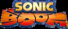 SonicBoomTVLogo.png