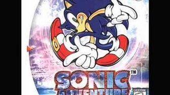 """Sonic_Adventure_""""Snowy_Mountain""""_(Ice_Cap)-0"""