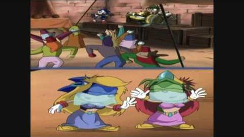 Sonic_Underground_-_Episode_10_music_(We_need_to_be_Free)_HD