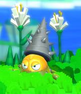 Spiker-Sonic-Lost-World