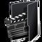 Portal: Filme