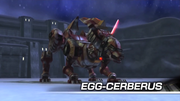 Egg-Cerberus Boss White Acropolis.png