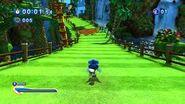 Sonic-generations-green-hill