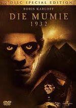 Die mumie.jpg
