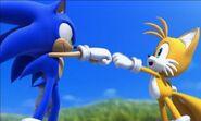 800px-Sonic Colors - Pound It J